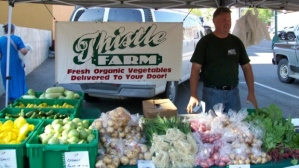 dieter-dudy-at-his-stall-for-thistle-farm-at-the-kamloops-farmers-market